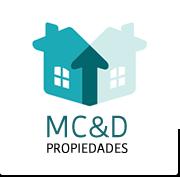 MC&D Propiedades